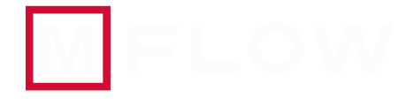 M-FLOWLogo-red.png